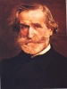 giuseppe verdi photo1