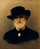 giuseppe verdi photo2