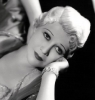 gladys george picture1