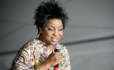 gladys knight picture1