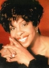 gladys knight picture2