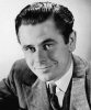 glenn ford photo1