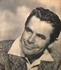 glenn ford picture1