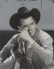 glenn ford picture2