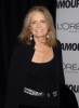gloria steinem photo1