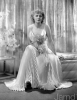 gloria stuart photo1