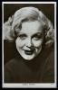 gloria stuart picture