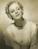 gloria stuart picture1