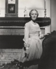 gloria stuart picture2