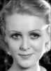 gloria stuart picture3