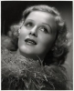 gloria stuart picture4