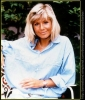 glynis barber photo1
