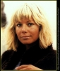 glynis barber picture1