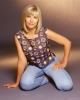 glynis barber picture2
