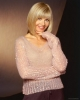 glynis barber picture3