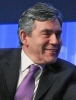 gordon brown image3