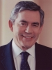 gordon brown image4