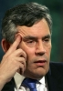 gordon brown photo2