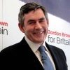 gordon brown pic