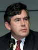 gordon brown picture1
