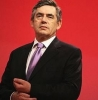 gordon brown picture4
