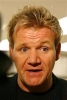 gordon ramsay photo1