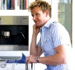 gordon ramsay photo2