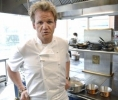 gordon ramsay picture3