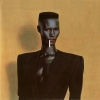 grace jones picture2