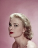 grace kelly image1