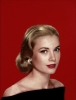 grace kelly img