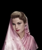grace kelly photo1