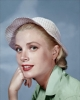 grace kelly pic