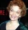 grace zabriskie photo1