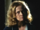 grace zabriskie photo2