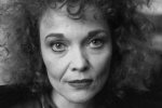 grace zabriskie picture1
