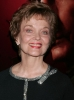 grace zabriskie picture4