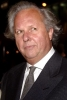 graydon carter picture