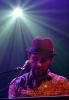 greg laswell picture3