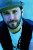 greg laswell picture4