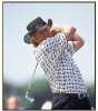 greg norman image1