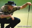 greg norman image4
