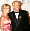 greg norman photo2