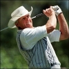 greg norman picture