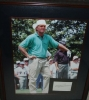 greg norman picture3