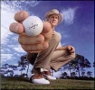 greg norman picture4