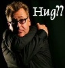 greg proops photo