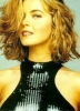greta scacchi photo1