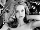 greta scacchi photo2