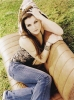 gretchen wilson photo1
